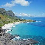 Aloha Discovery - mit Verlängerung auf Oahu