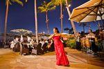 Hawaiian Music Series auf Maui Hawaii