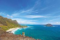 West Coast Aloha 2017