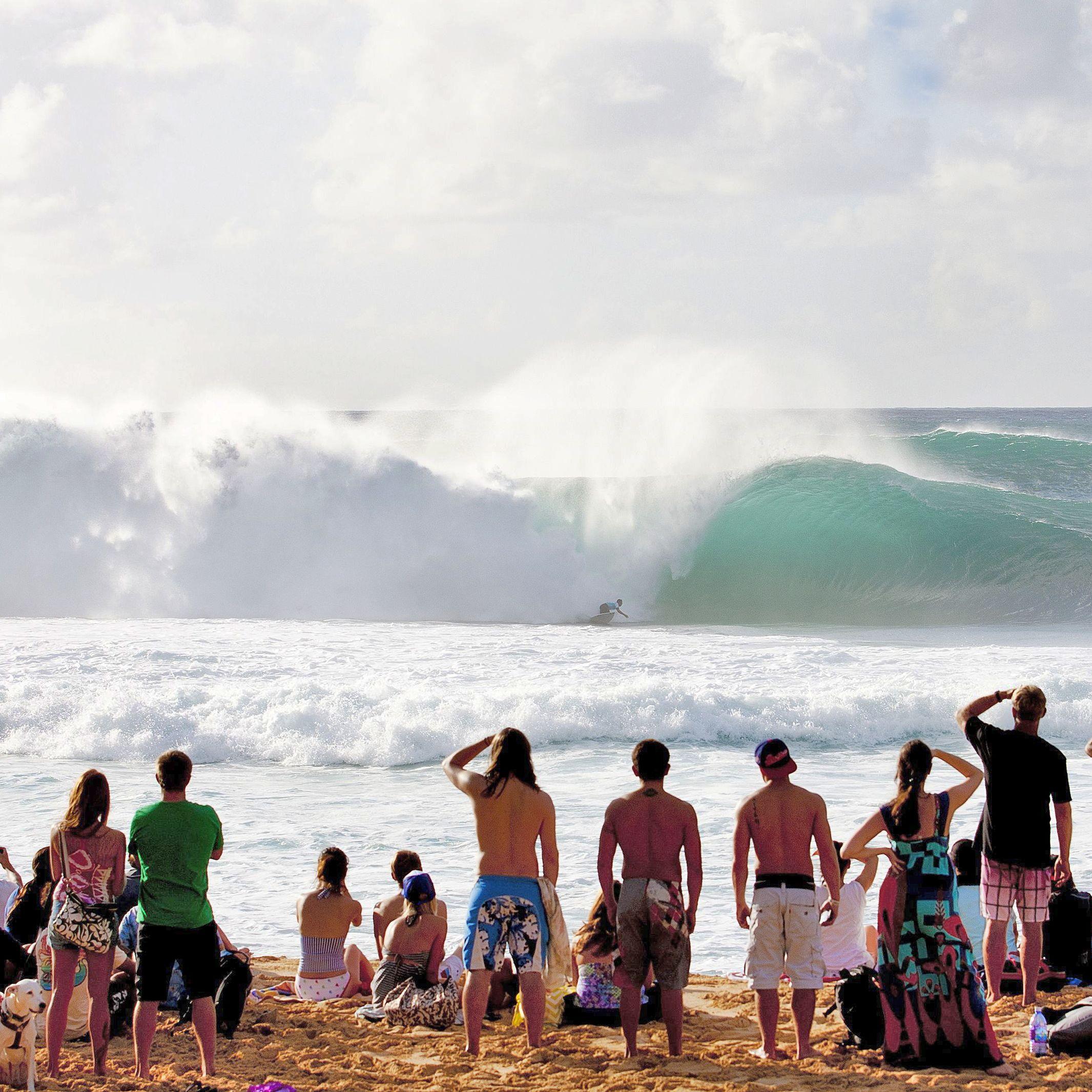 Die Spektakulärsten Aktivitäten Und Touren Auf Hawaii Canusa