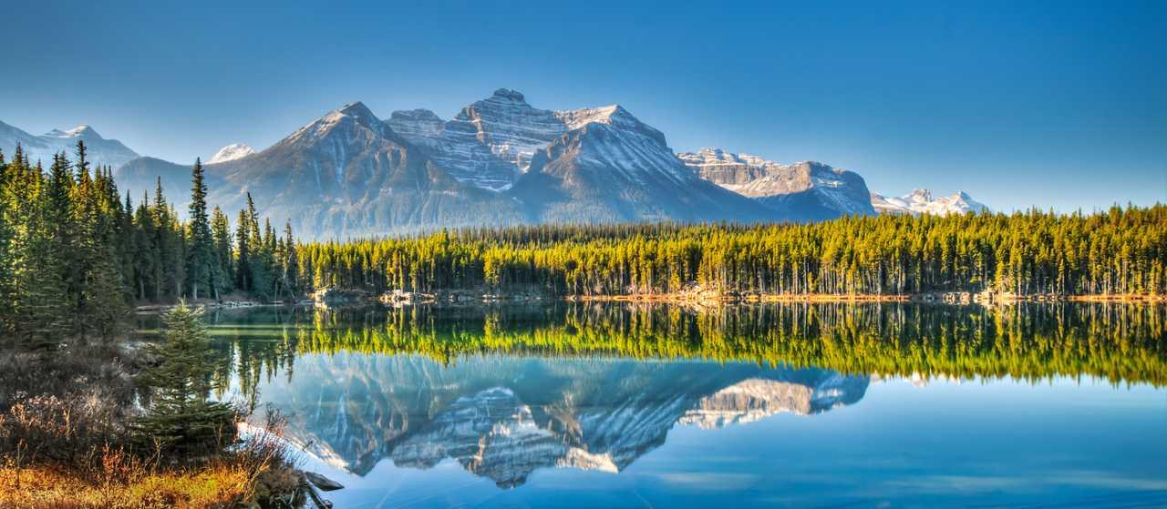 Jobs In Banff Alberta Hotels