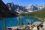 Westkanada – Von den Rockies zum Pazifik