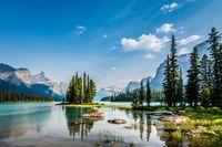 Best of West-Kanada '16