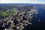 Städtereisen Atlantik-Kanada