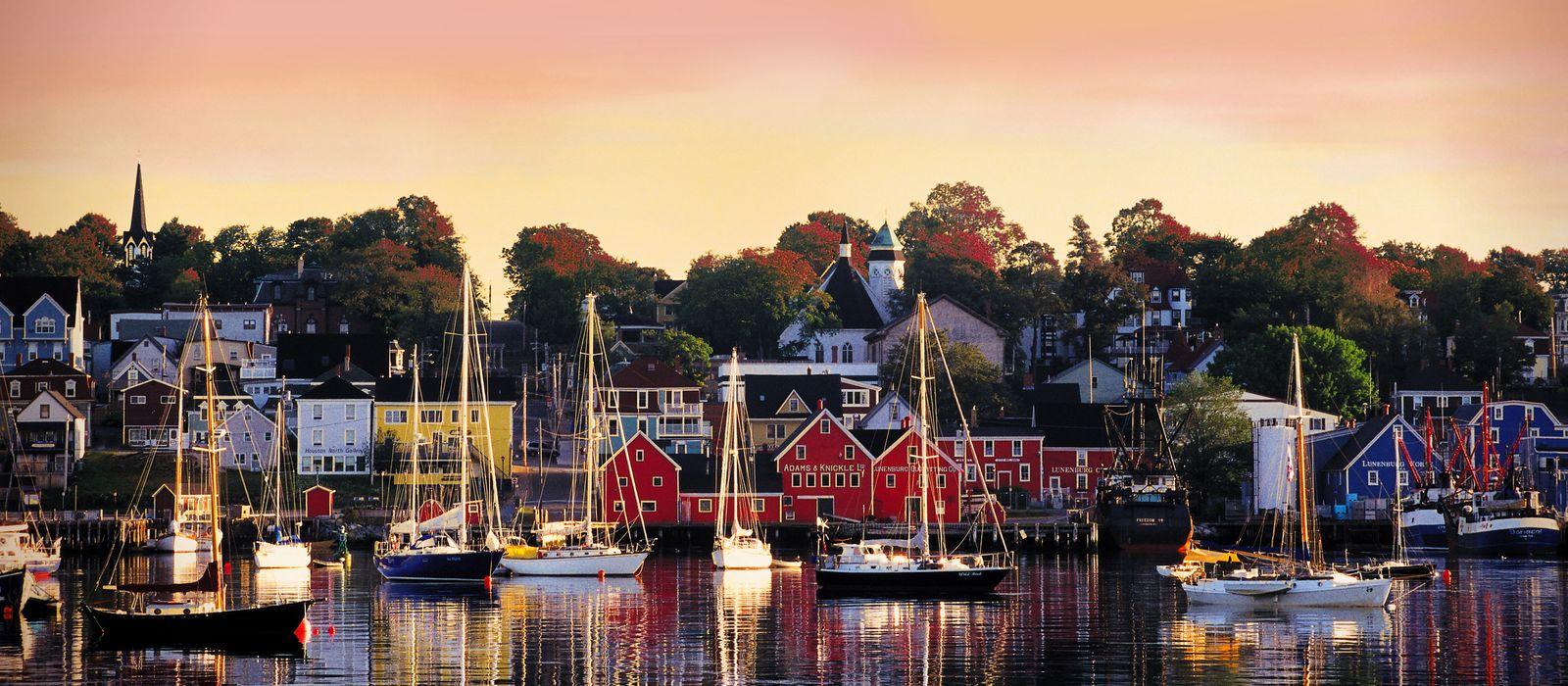 Hotels In Grand Pre Nova Scotia