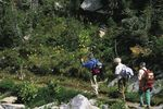 Gruppenreisen British Columbia