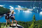 Wanderreisen in Kanada