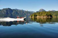 Best of British Columbia '16