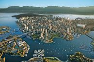 Seattle - Vancouver