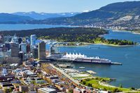 Best of British Columbia