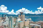Der Vancouver Lookout