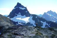 Columbia Gletscher auf Ihrer Wohnmobilreise durch Alaska entdecken