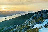 Kanada West-Kanada Routenvorschläge: Vancouver Island