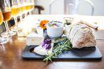 Kulinarische Köstlichkeiten in Victoria entdecken