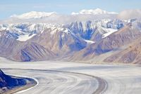Schnupperwoche Yukon