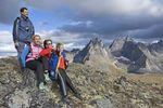 Von den Rockies bis Alaska / Go Wild