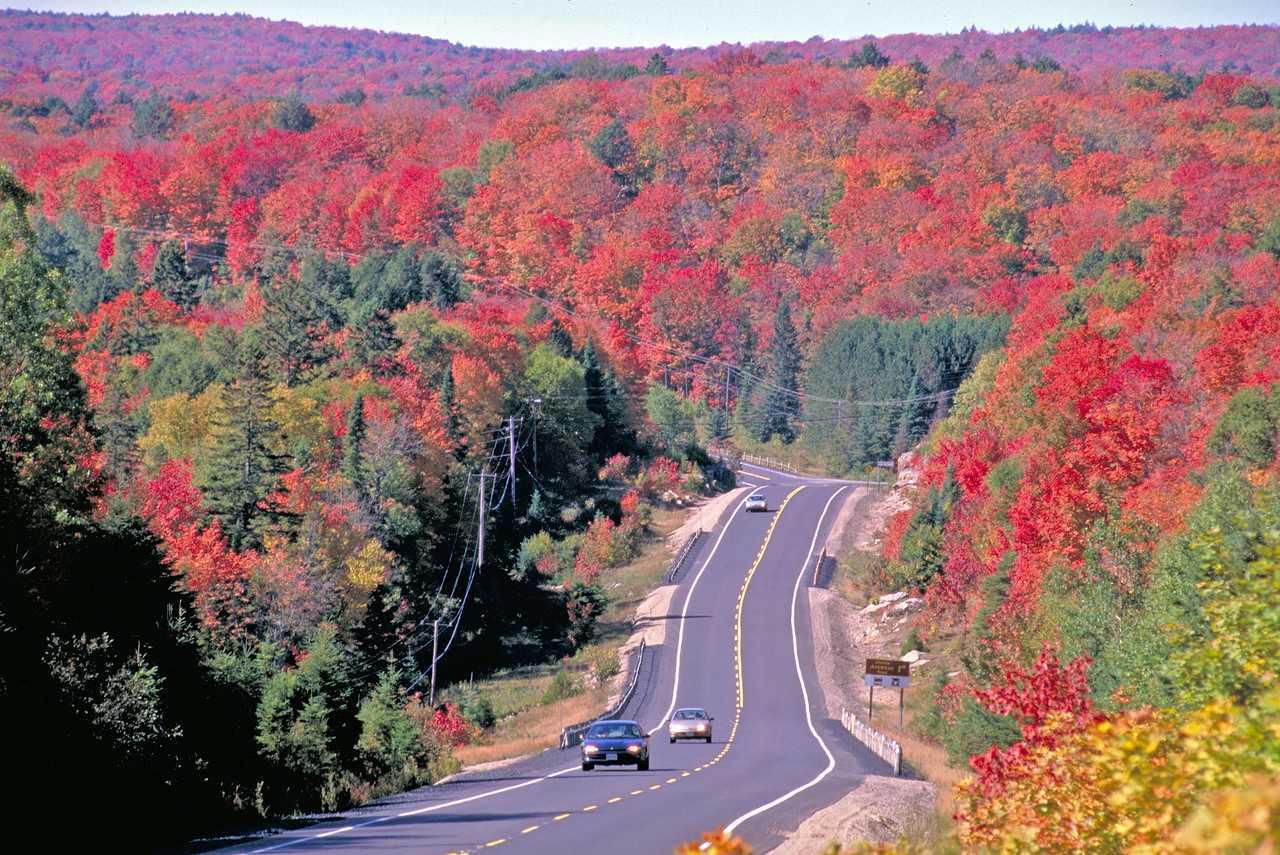 Québec travel  Canada  Lonely Planet