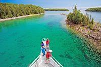 Schätze der Georgian Bay '17