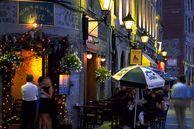 Der Vieux-Montréal