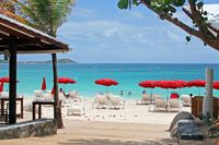 New York - Karibik - Florida