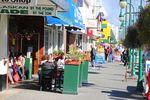 Anchorage Stadtrundfahrt + Native Heritage Center