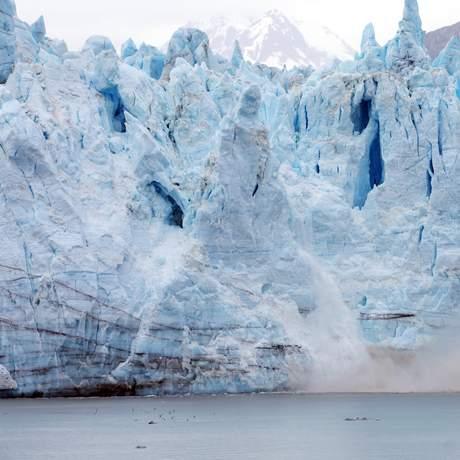 Impressionen aus Alaska