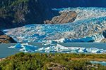 Classic Coastal Passage with Alaskan Cruise