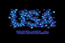 CANUSA Partner Brand USA