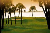 USA Südstaaten Florida Routenvorschläge: Florida