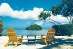 Florida Sunshine Special 7