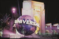 Orlando: Universal Orlando Resort