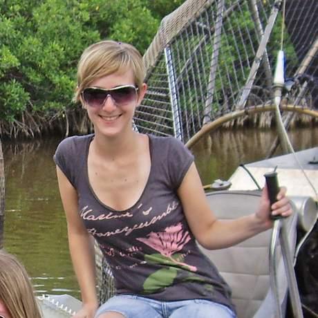 Insidertipp Tour durch die Everglades