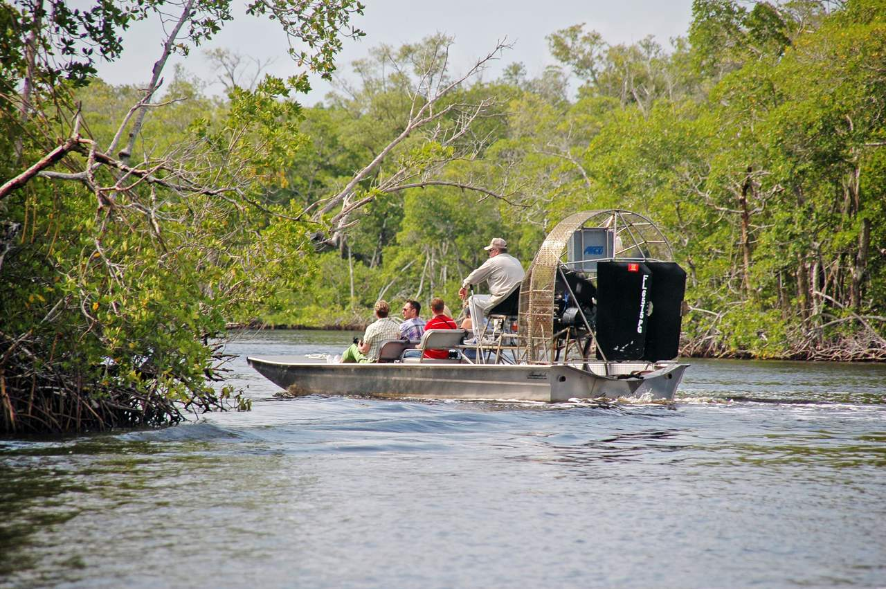 everglades city chat Four killed in a midair plane collision over everglades  florida highway patrol  and national park rangers, were involved in the response.