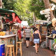 Markt Key West