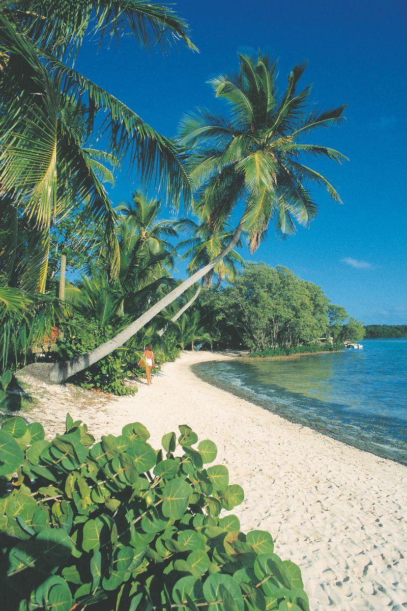 The Strand West Palm Beach Rentals