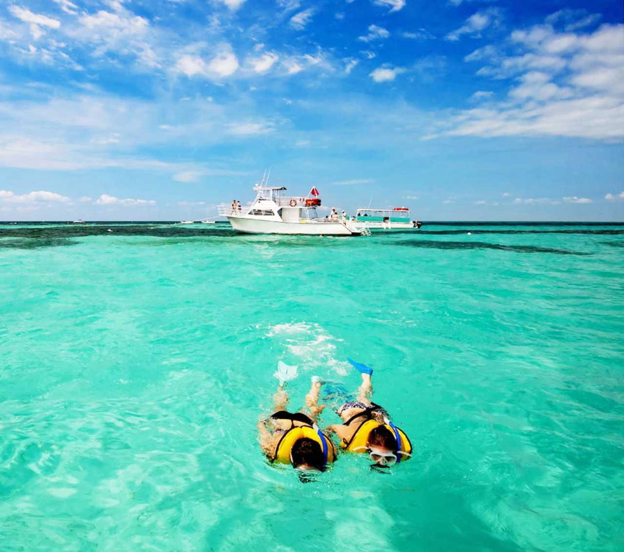 Strandurlaub Special: Florida-Autorundreise ab Miami! | CANUSA