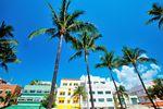 Original Miami Stadtrundfahrt