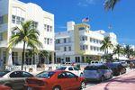 Die Metropole Miami Florida entdecken
