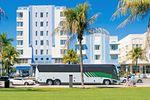 Busreisen Florida