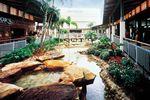 Bloomingdales im Miami Urlaub entdecken