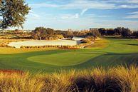 Orlando: Golfen auf den großartigsten Plätzen Floridas
