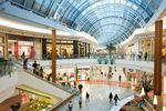 Mall at Millenia in Orlando