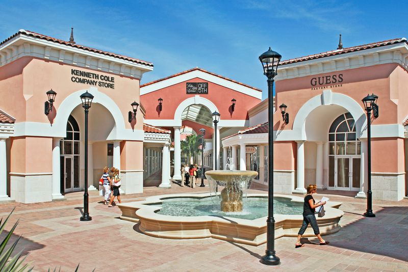 ugg outlet mall orlando