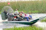 Orlando Airboat Tour
