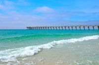 Floridas Smaragdküste