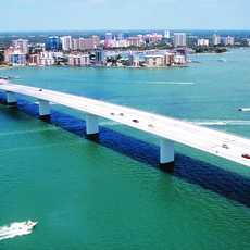 Sarasota Aerial Bridge