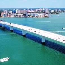 Sarasota Aerial Bridge