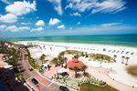 St. Petersburg  Clearwater auf Florida entdecken