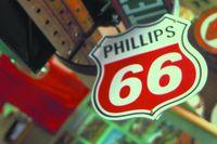 Route 66, Illinois