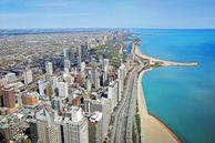 Routenvorschläge USA: Chicago